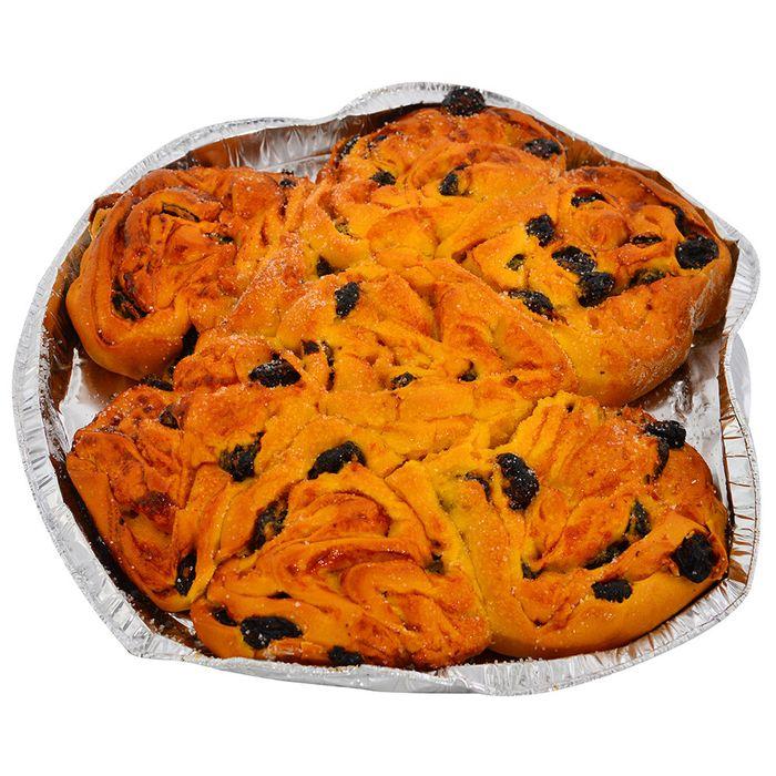 Torta-Chinua-x-un.