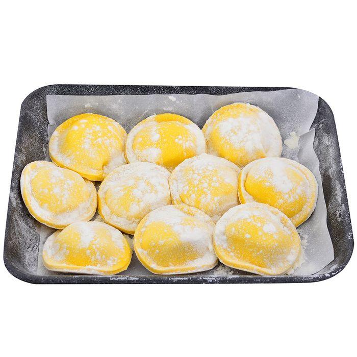 Sorrentino-bondiola-y-queso-Emmental