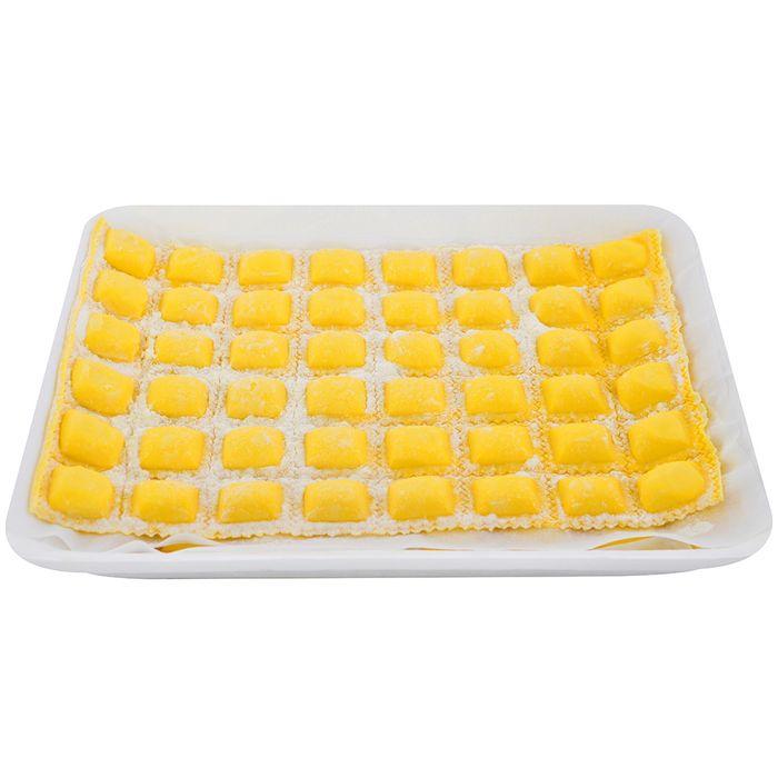 Ravioles-de-jamon-y-queso-x-96-un.