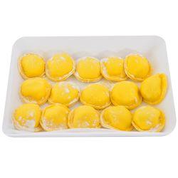 Sorrentinos-jamon-y-queso