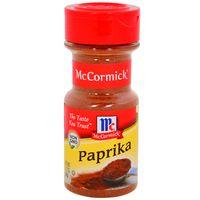 Paprika-pimenton-McCORMICK-60-g
