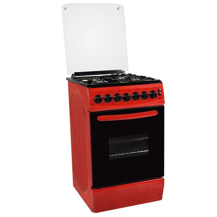Cocina-DELNE-Mod.TE-5631-R-tipo-europeo