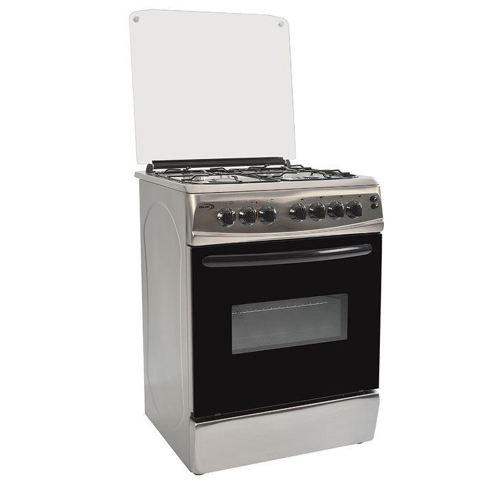 Cocina-DELNE-Mod.TG-6640-I-acero-inoxidable-4-hornallas