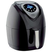 Air-Fryer-Digital-PEABODY-Mod.-PE-AF612N-3.2LT