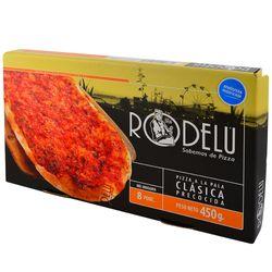 Pizza-con-salsa-RODELU-cj.-350g