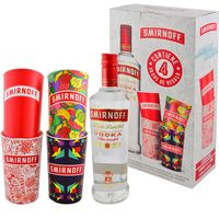 Vodka-SMIRNOFF-Red-750-ml---vasos