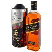 Whisky-escoces-JOHNNIE-WALKER-Negro-edicion-especial