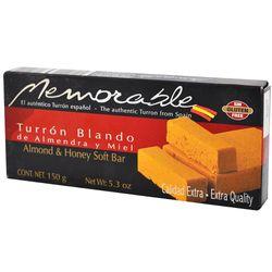 Turron-blando-MEMORABLE