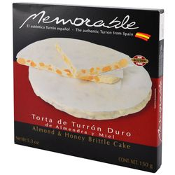 Torta-de-almendras-MEMORABLE