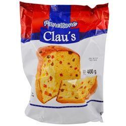 Pan-dulce-CLAUS-400-g