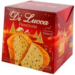 Panettone-DI-LUCCA-frutas-400-g