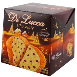 Panettone-DI-LUCCA-chocolate-400-g