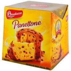 Panettone-frutas-BAUDUCCO-400-g