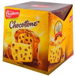 Panettone-chocottone-BAUDUCCO-400-g