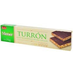 Turron-blando-de-mani-MENIER-bañado-70-g