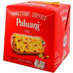 Panettone-PALUANI-750-g