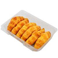 Croissant-frances-x-6-un.