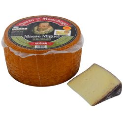 Queso-Oveja-Manchego-MAESE-MIGUEL