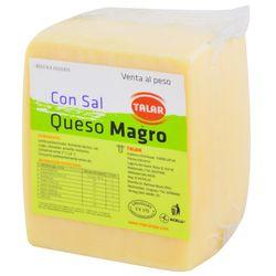 Queso-Magro-TALAR--Fraccion