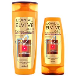 Pack-ELVIVE-oleo-nutr.int.-shampoo-400--acondicionador-200ml