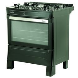 Cocina-TEM-5-hornallas-Mod.-Luna-Glass