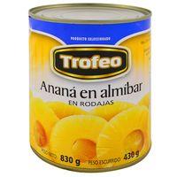 Anana-en-almibar-TROFEO-lata-830g