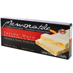 Turron-duro-MEMORABLE
