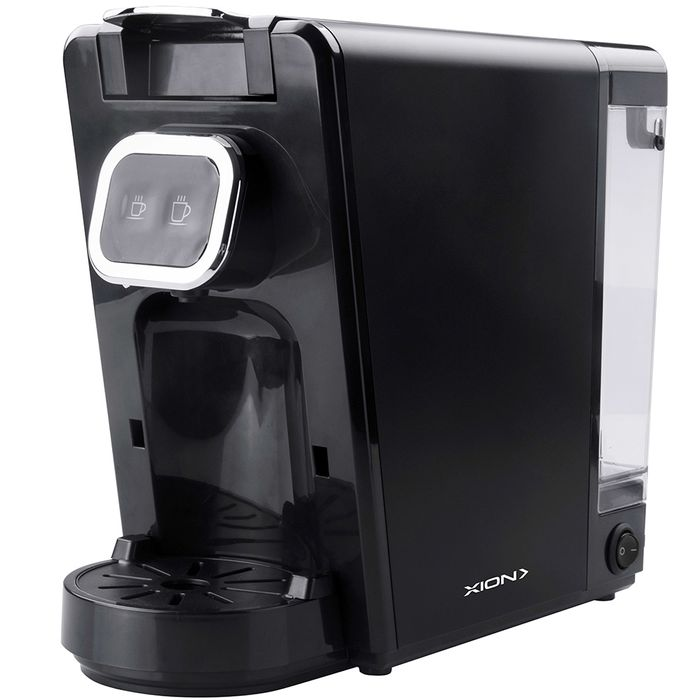 Cafetera-expresso-XION-1-L-Mod.-xi-coffeduo