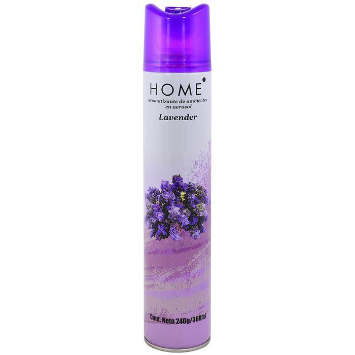 Desodorante-de-ambiente-HOME-lavender-aerosol360ml