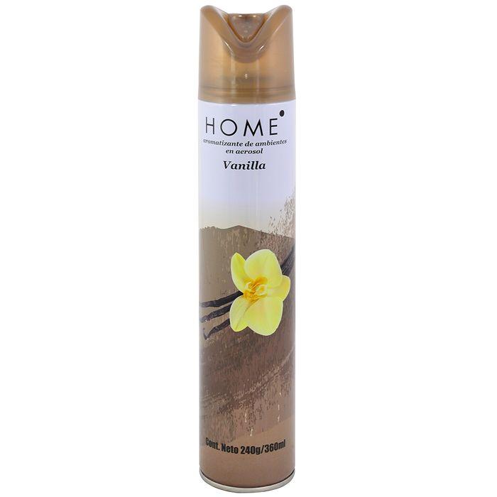 Desodorante-de-ambiente-HOME-vanilla-aerosol-360ml