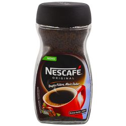 Cafe-NESCAFE-originial-extra-fuerte