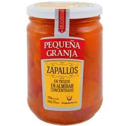 Zapallo-en-almibar-PEQUEÑA-GRANJA-700g