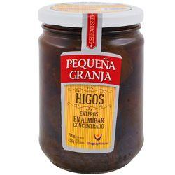 Higos-en-almibar-PEQUEÑA-GRANJA-700g
