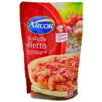 Salsa-filetto-ARCOR-340g