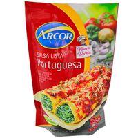 Salsa-portuguesa-ARCOR-340g