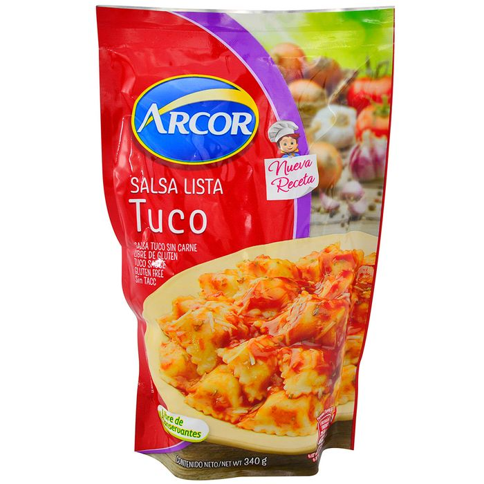 Salsa-tuco-ARCOR-340g