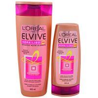 Pack-ELVIVE-keraliso-shampoo-400--acondicionador-200ml