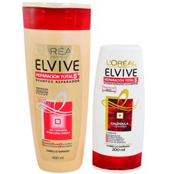 Pack-ELVIVE-reparacion-total-5-sh.400-aco200ml