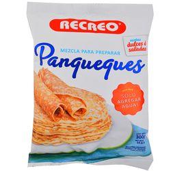 Mezcla-para-panqueques-RECREO-300g