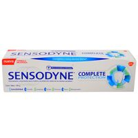 Crema-Dental-SENSODYNE-Complete-Protection-100-g