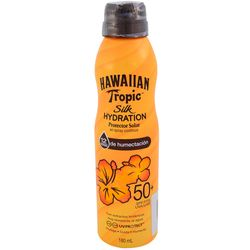 Protector-Solar-HAWAIIAN-TROPIC-Spray-Continuo-Fps50--180-ml