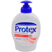 Jabon-Liquido-ASTRAL-Protex-Balance-221-ml