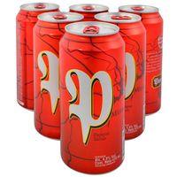 Cerveza-PATRICIA-473-ml-x-6-un.
