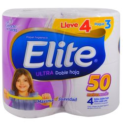 Papel-Higienico-ELITE-Ultra-doble-hoja-50-m-4x3