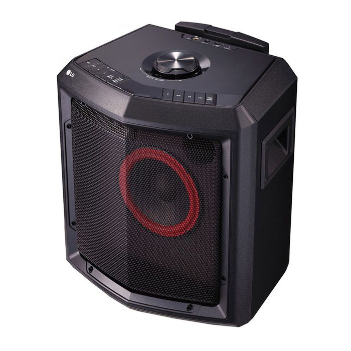 Sistema-de-sonido-LG-Mod.-FH2