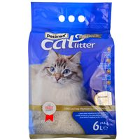 Sanitario-Para-Gatos-Cat-Litter-Premium