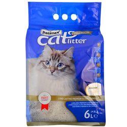 Sanitario-Para-Gatos-Cat-Litter-Premium