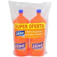 Pack-x-2-Agua-JANE-2-L