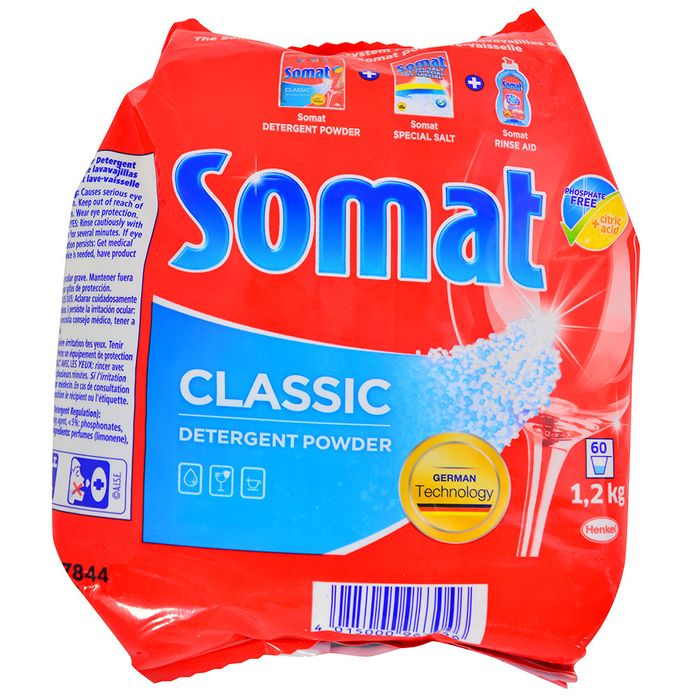 Detergente-en-polvo-Lavavajilla-SOMAT-12-kg