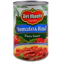 Salsa-Spaghetti-con-Albahaca-DEL-MONTE-680-g